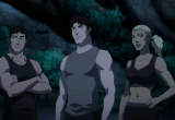 001-youngjustice-307.jpg