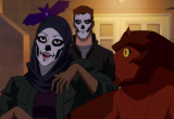 001-youngjustice-313.jpg