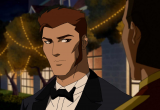 002-youngjustice-302.jpg