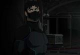 002-youngjustice-303.jpg