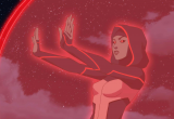 002-youngjustice-307.jpg