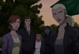 002-youngjustice-312.jpg