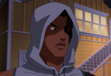 002-youngjustice-313.jpg