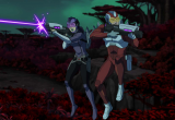 003-youngjustice-301.jpg