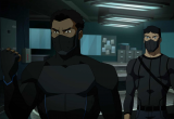 003-youngjustice-302.jpg