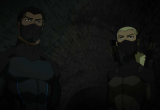 003-youngjustice-303.jpg