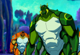003-youngjustice-305.jpg