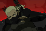 004-youngjustice-303.jpg