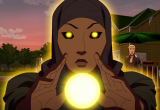 004-youngjustice-305.jpg