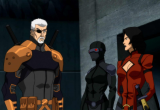 004-youngjustice-310.jpg