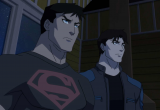 004-youngjustice-312.jpg