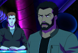 004-youngjustice-313.jpg