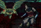 005-youngjustice-301.jpg