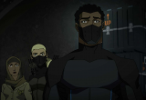 005-youngjustice-303.jpg