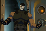 005-youngjustice-310.jpg