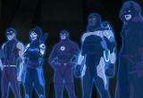 006-youngjustice-301.jpg