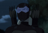 006-youngjustice-302.jpg