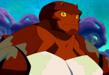 006-youngjustice-305.jpg