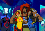 007-youngjustice-305.jpg