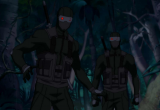 007-youngjustice-310.jpg