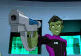 007-youngjustice-312.jpg