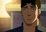 008-youngjustice-301.jpg