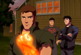 008-youngjustice-305.jpg