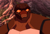 008-youngjustice-307.jpg