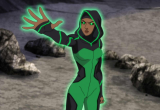 008-youngjustice-310.jpg