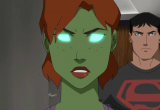008-youngjustice-312.jpg