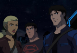 009-youngjustice-301.jpg