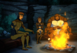 009-youngjustice-307.jpg