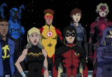 010-youngjustice-301.jpg