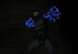 010-youngjustice-303.jpg