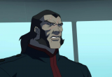 010-youngjustice-307.jpg