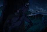 001-season3-episode21.jpg