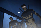 002-season3-episode21.jpg