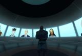002-season3-episode22_copy1.jpg