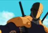 004-season3-episode22_copy1.jpg
