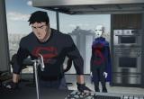 005-season3-episode23.jpg