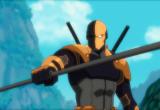 006-season3-episode22_copy1.jpg