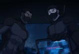 008-season-3-episode-21.jpg