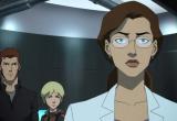 009-season3-episode22.jpg